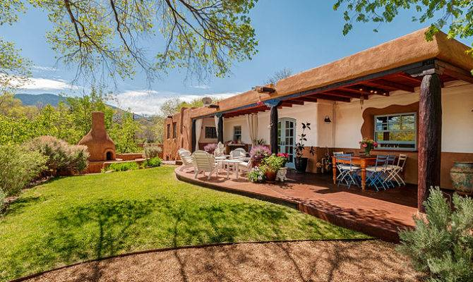 20 Best Santa Fe Home Plans House Plans