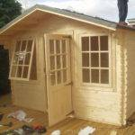 Shed Diy Build Backyard Sheds Has Your Tool Plans