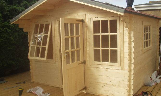 Shed Diy Build Backyard Sheds Has Your Tool