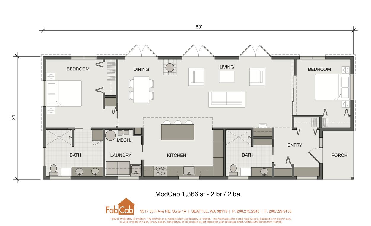 Shed Homes Plans Smalltowndjs House Plans 177917