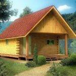 Shed Plans Cabin Style Pdf Roof Modern House Plansyourplans
