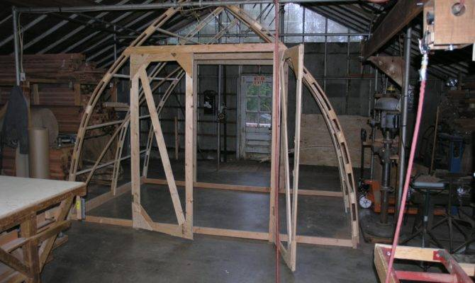 Shed Plans Porch Build Roof Youtube