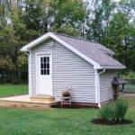 Shed Plans Vipgarden Sheds Porches Lean Explored