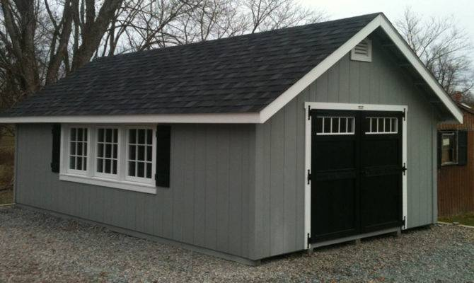 Shed Specifications Sheds Unlimited