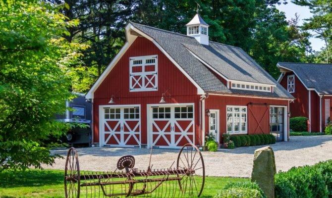 Sheds Garages Gazebos Barn Yard Great Country