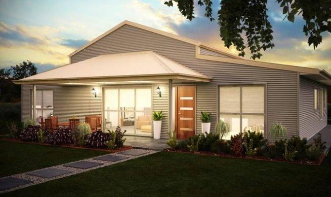 Sheds Homes Sydney City West Emu Plains New South Wales