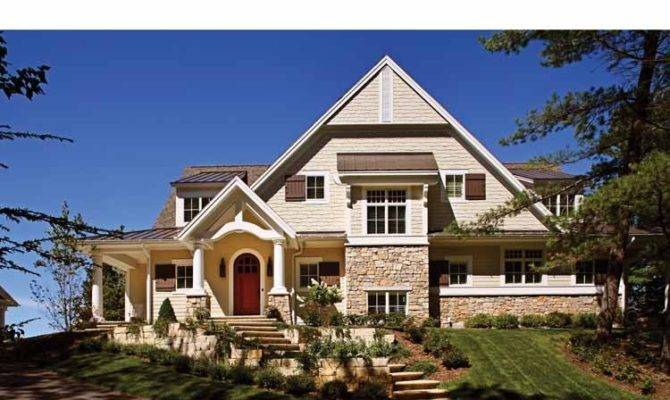 Shingle Style House Plans Dream Home Source Victorian