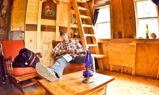 Shoot Vermont Cabin Shack Mimi Zeiger