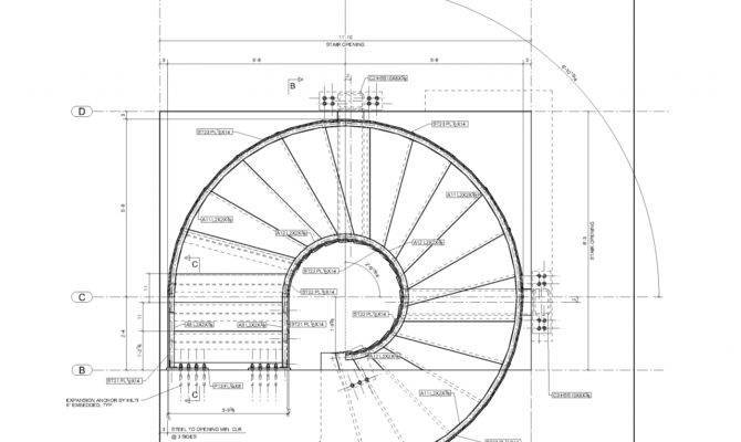 Shop Drawings Structural Steel Miscellaneous Metals Concrete