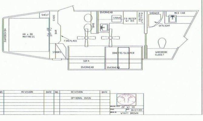 Shop Living Quarters Plans Joy Studio Design Best