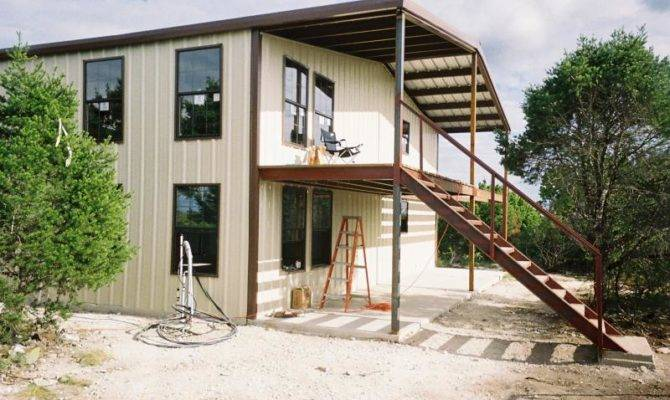 Metal Building With Living Quarters Floor Plans 15 Photo Gallery House Plans