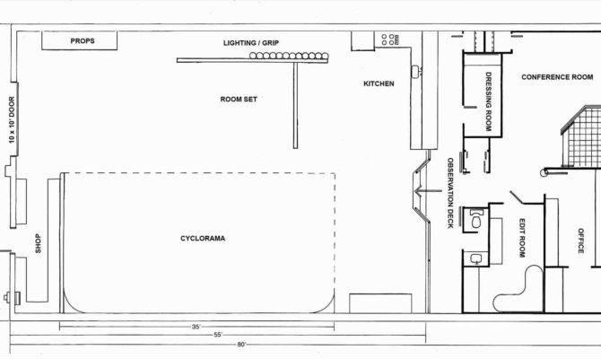Shouse Floor Plans Escortsea
