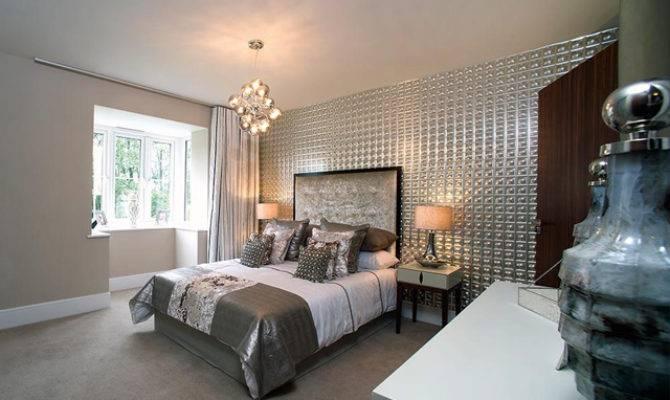 Show Home Interior Designs Best Wiring Harness