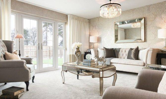Show Home Offers Glimpse Luxury Living Cala