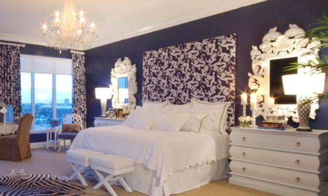 Show House Bedroom Kristi Lei Interiors