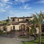 Showcase Our Design Premier Luxury Home Los Cabos Mexico