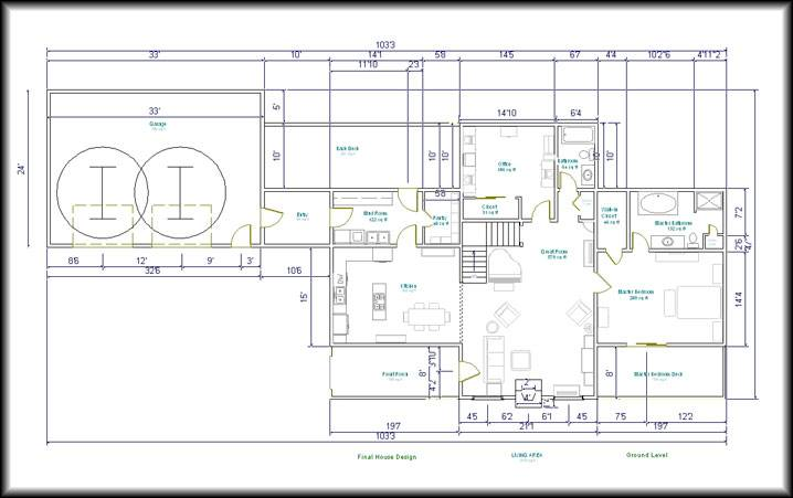 showing little house prairie floor plans house plans