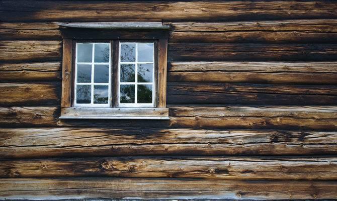 Siding Your Home Exterior Got Options Kari