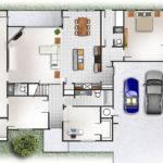 Signature Home Plans