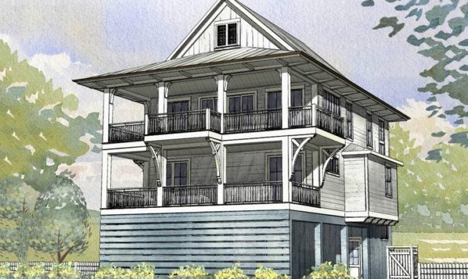 Signature Plans Builder Houseplans Picks Howie Awards Regional