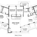 Similar House Plan Designs