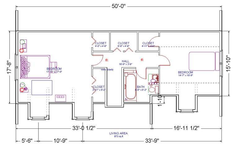 Simple Attic Plans Ideas Home House Plans 155133