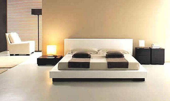Simple Bedroom Layouts One Total Inspirational