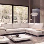 Simple Bedroom Sitting Room Furniture Greenvirals Style