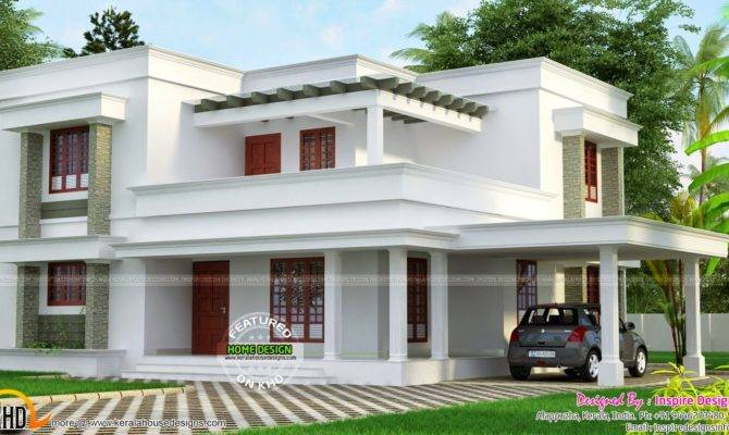 Inspiring Images Of Simple House Plans Photo House Plans