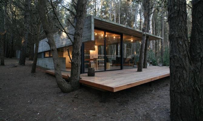 Simple Cheap House Design Joy Studio Best