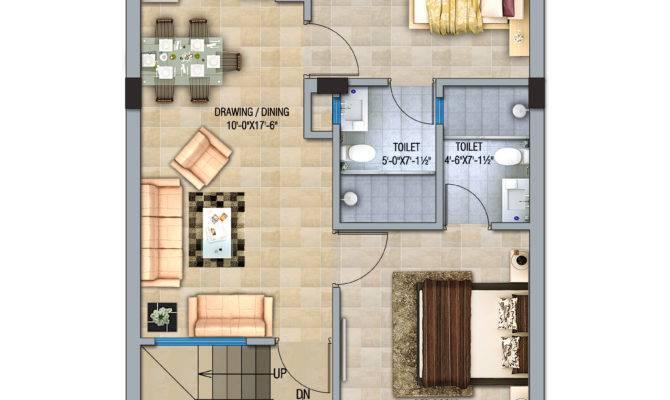 Simple Eco House Design Floor Plan Escortsea