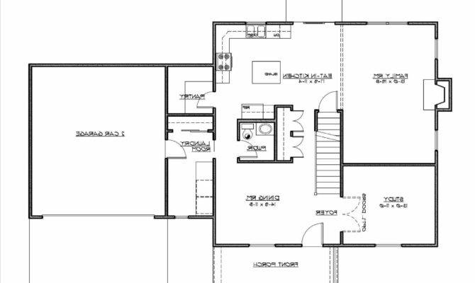 Simple House Design Second Floor Datenlabor Info