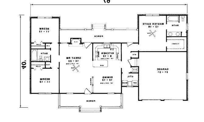 Simple House Floor Plans Awesome Plan Home Design