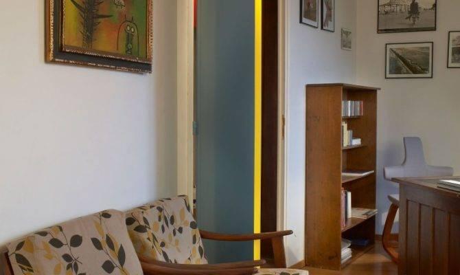 Simple House Interior Design Philippines