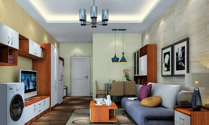 Simple House Interior Photos Pixshark