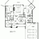 Simple House Plans Build Yourself Escortsea
