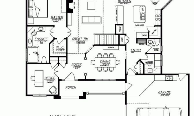 Simple House Plans Build Yourself Escortsea