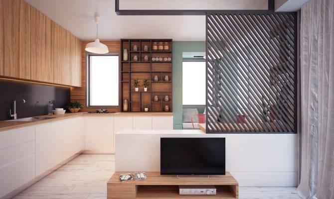 Simple Interior Design Ideas Home