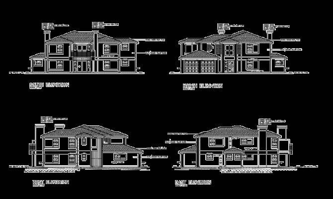 Simple Modern Home Plans Decorating Tips Your