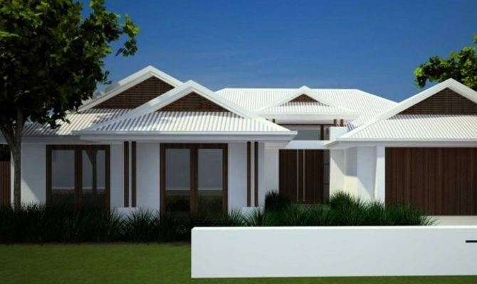 Simple Modern House Roof Design Home Ideas House Plans 178202