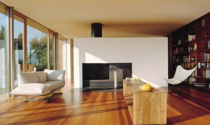 Simple Rectangular House Plans Ideas Interior Designs Idea