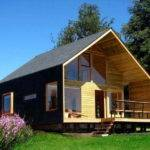 Simple Shed Roof House Plans Ideas