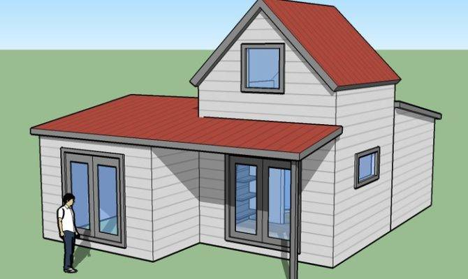 Simple Small House Design Philippines Base