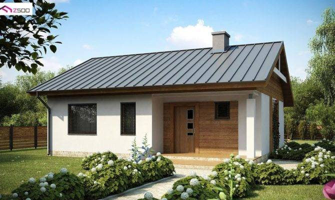 Simple Small House Design Ujecdent