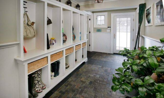 Simplifying Remodeling Get Mudroom Floor Strong