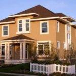 Simply Elegant Home Designs Blog Best House Plans Groupon
