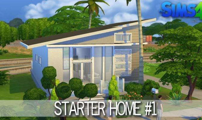 Sims Home Design