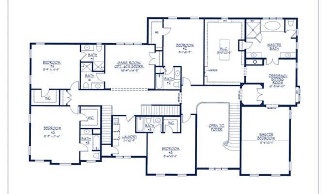 Sims House Blueprints Request Forums Building Plans