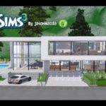 Sims House Design Ideas Interior Blog