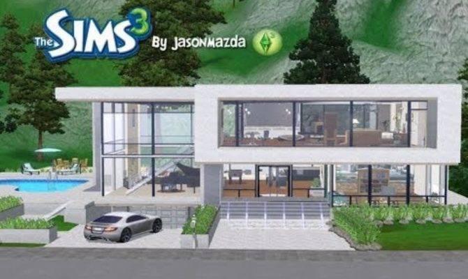 Sims House Design Ideas Interior Blog